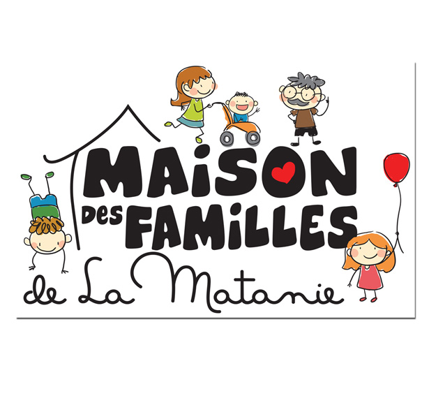 Maison Des Familles De La Matanie Comite Centre Ville De Matane